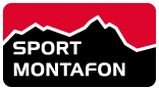 Felbermayer Links Logo Sport Montafon
