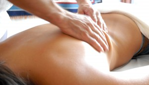 Felbermayer Massage
